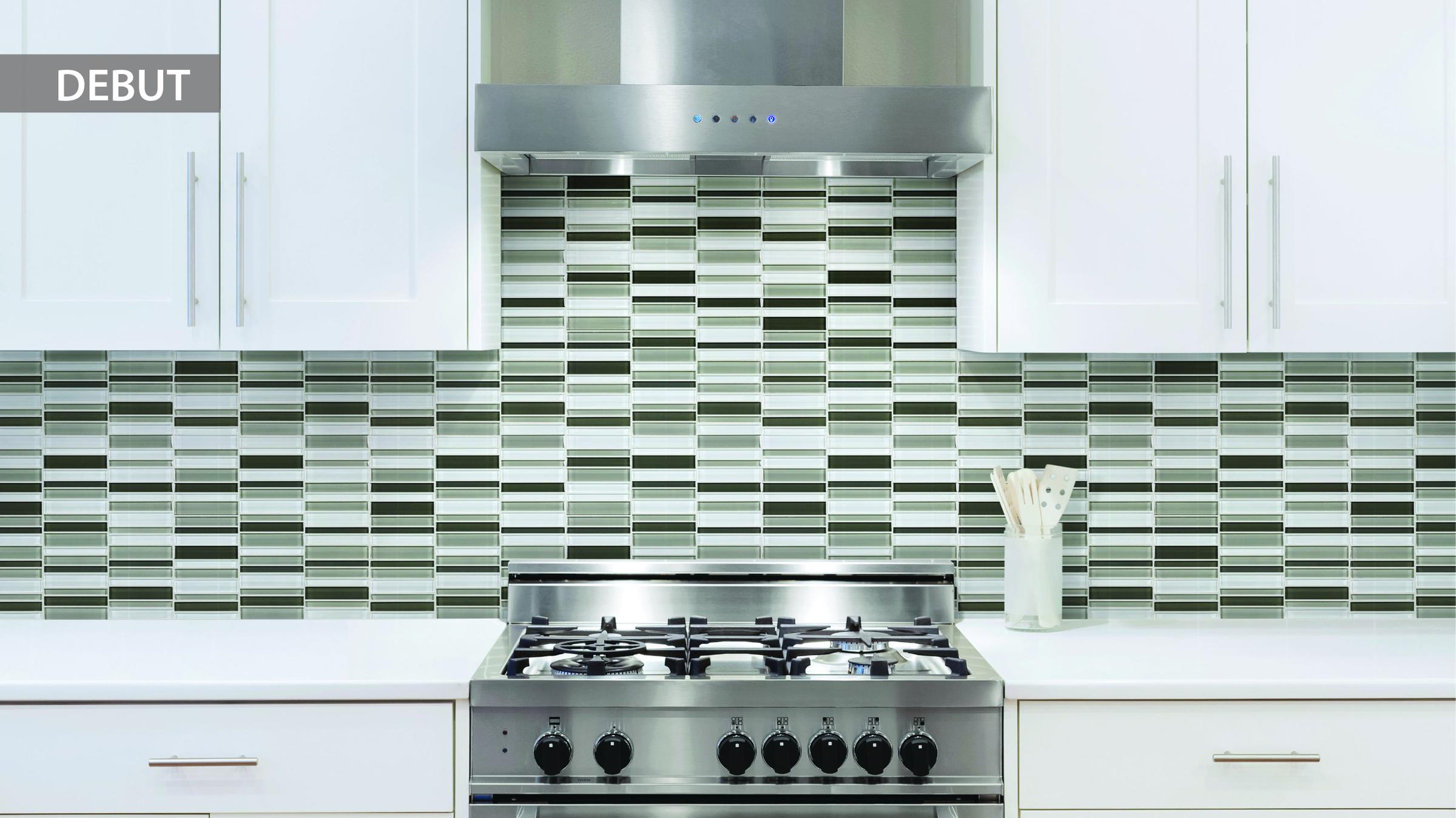 Ceramic tile outlet