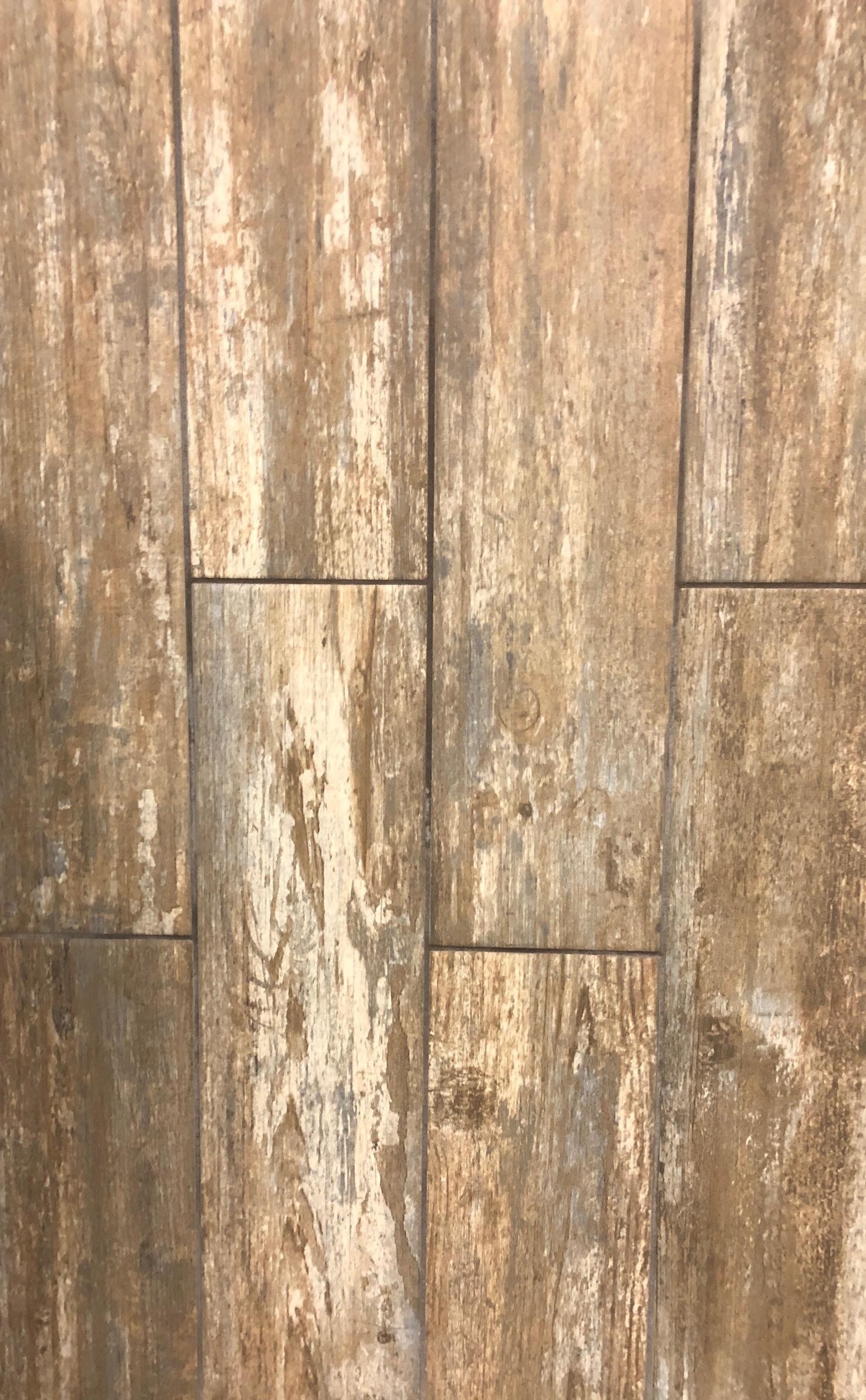 Barnwood Rust Tile Outlet Chicago